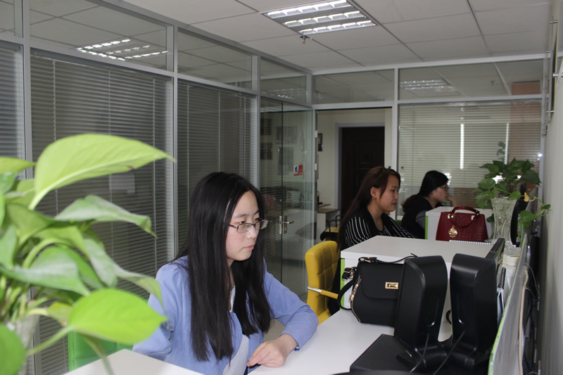 office room 2