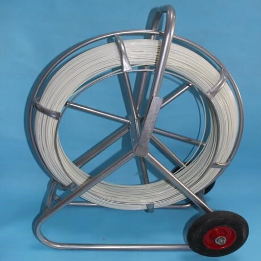 4.5mm portable duct rodder 3